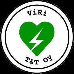 ViRi T&T Oy